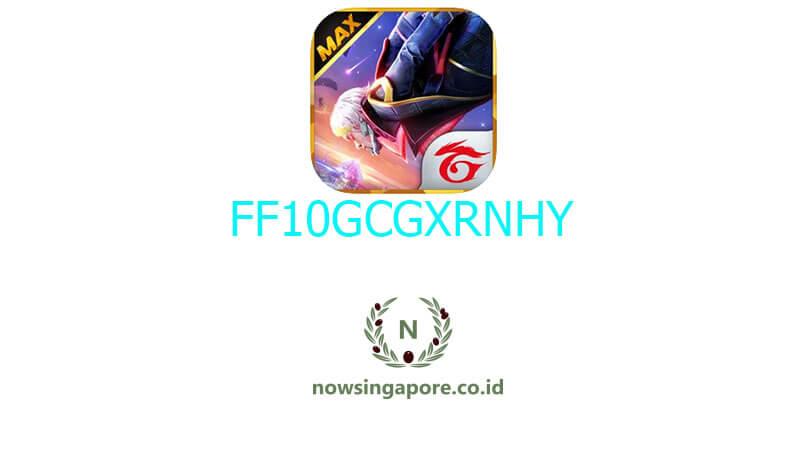 FF10GCGXRNHY