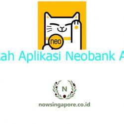 Apakah Aplikasi Neobank Aman