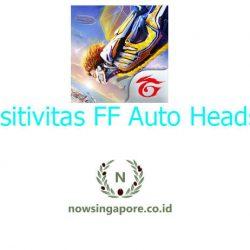 Sensitivitas FF Auto Headshot(1)